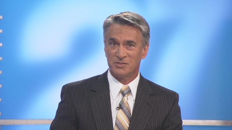 Greg-Jeschke