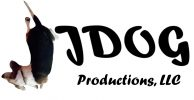 JDog Productions
