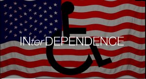 disability-rights-wisconsin